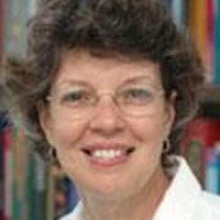 Kathleen Wittberg, MD