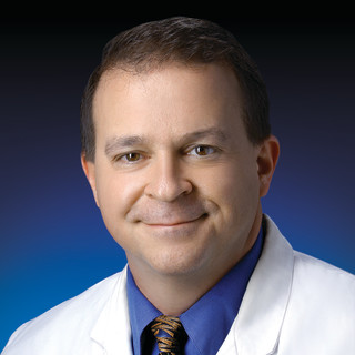 Timothy Shope, MD
