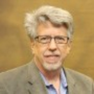 Richard Habersat, MD