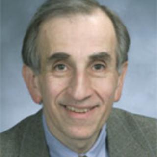 Barry Brause, MD