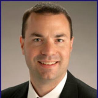 David Duchene, MD