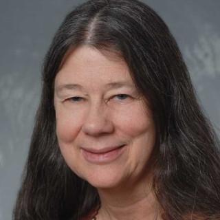 Deborah Satterfield, MD