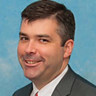 Joel Klein, MD