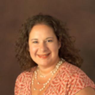 Stephanie Archer, MD