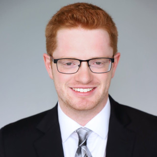 Jonathan Zuckerman, MD