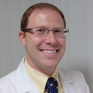 Jordan Brodsky, MD