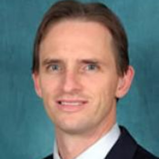 Christopher Siodlarz, DO