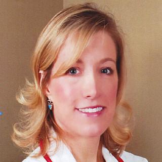 Carrie Klett, MD