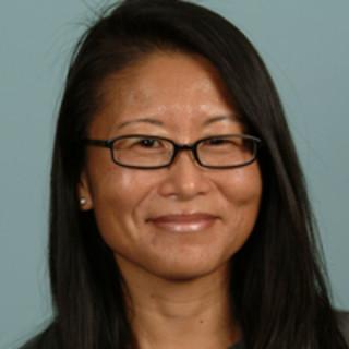 Akiko Tsuzuki, MD
