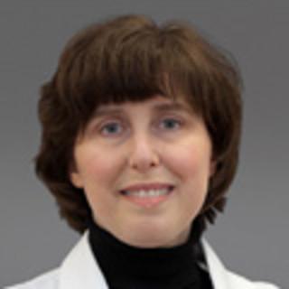 Della Makower, MD