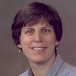 Darla Liles, MD