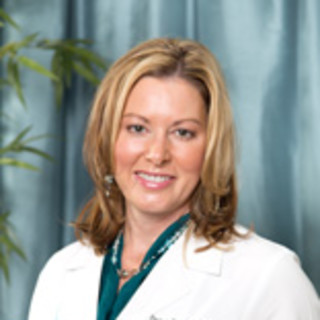 Dana Coberly, MD