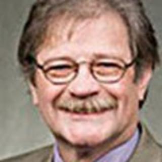 Noel Goldthwaite, MD
