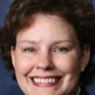 Sandra Elfering, MD