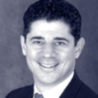 Joseph Gordon, MD