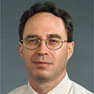 Randy Calicott, MD