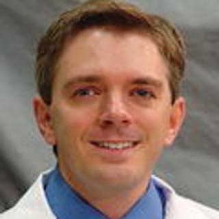David Riggans, MD