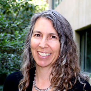 Mara Rabin, MD