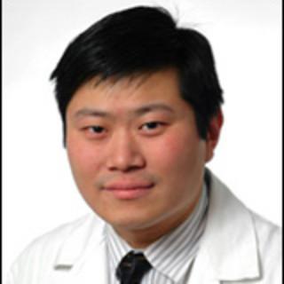 Michael Ming, MD