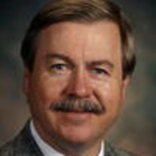 Walter Lonergan, MD