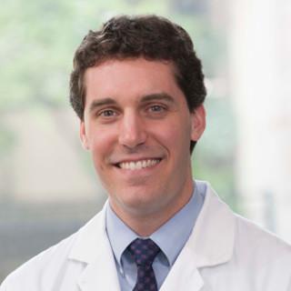 Michael Postow, MD