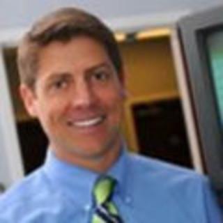 John Batson III, MD