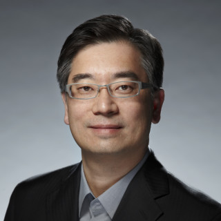 Stewart Wang, MD