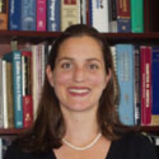 Kathryn Rutenberg, MD