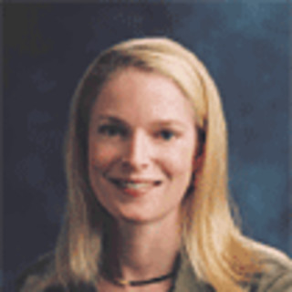 Brigid Freyne, MD