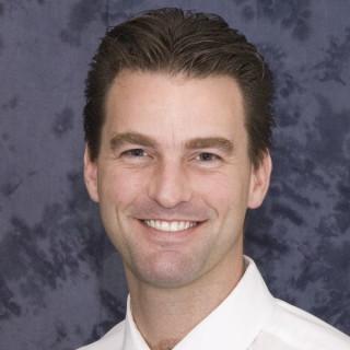Matthew Niedner, MD