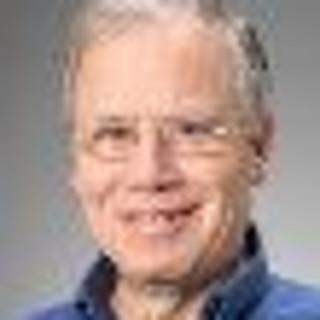 Roger Nieman, MD
