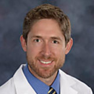 Timothy Mooney Jr., MD
