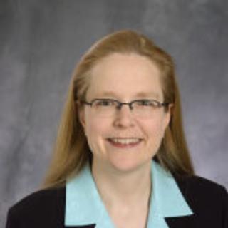 Angela Sidler, MD
