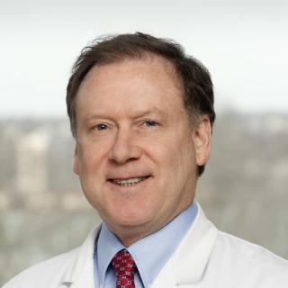 Marlon Rosenbaum, MD