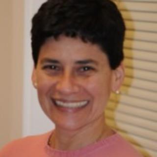 Iliana Micali, MD