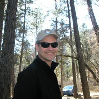 Thomas Wendel, MD