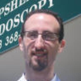 Michael Zelenetz, MD