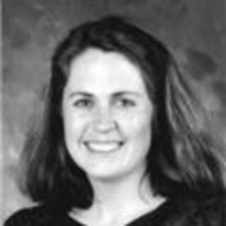 Dorothy Eisenberg, MD