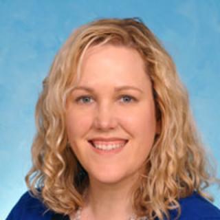Anne Josiah, MD
