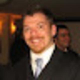 Robert Reddig, MD