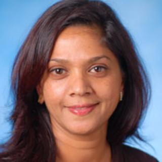 Jyothi Swaroop, MD