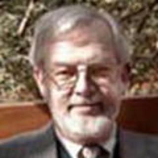 John Allen McCutchan, MD