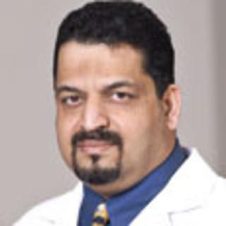 Ashwani Bedi, MD