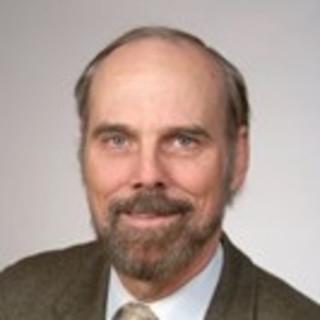 Edward Prins, MD