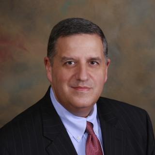 Camilo Gomez, MD