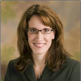 Jennifer Baldwin, MD