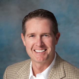 Richard Pell IV, MD