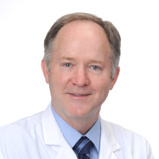 Neil Griffin, MD