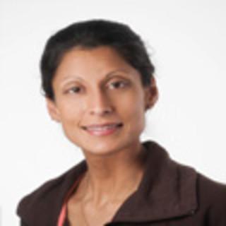 Poornima Kavathekar, MD