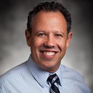 Larry Jankelowitz, MD